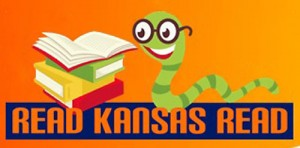 Read Kansas Read summer reading program
