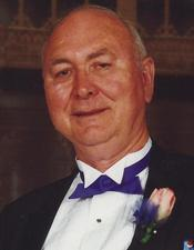 Kenneth C. Gates