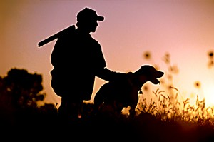 The Kansas Department of Wildlife, Parks and Tourism's Special Hunts Program offers a variety of limited hunts, many designed to introduce youth and novices to hunting in an uncrowded setting with good opportunity for success.