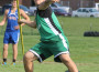 Jacob Schrick-Javelin