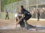 Valley Falls vs McLouth Softball