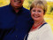 Craig and Tamara Gigstad-Master Farmers
