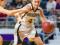 Lauren Harrington-2016 State Tournament