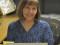 Lisa Buerman--County Treasurer