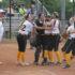 2-A State Softball Champions